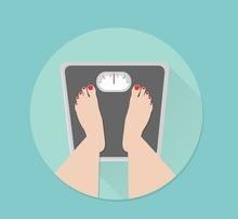 110 astuces pour maigrir - Santé d'Acier