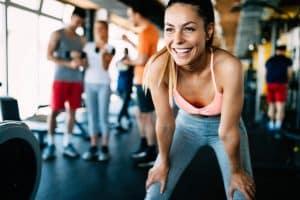 Le Sport pour Maigrir Rapidement ou l'Art de Perdre votre Temps et votre Argent Inutilement ?