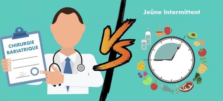 Chirurgie-Bariatrique-VS-Jeûne-Intermittent-Quel-est-le-Moyen-le-plus-Efficace-pour-Perdre-du-Poids-sans-Risque-sante-dacier